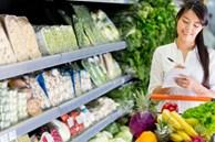 2 thời điểm không nên mua thực phẩm trong siêu thị: Tốn tiền lại rước toàn đồ hết hạn, sắp hỏng
