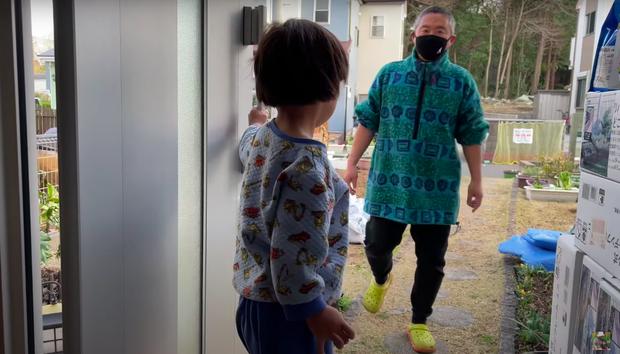 Quỳnh Trần JP bất ngờ đăng clip tố hàng xóm người Nhật kỳ thị, bị ghét từ khi mới dọn về khiến nhiều người bức xúc-3