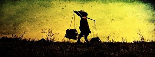 Vụ án cậu bé mất tích chấn động năm 1988: Điều kinh hoàng dưới bãi đất bên sườn đê, đôi quang gánh và hành tung bí ẩn của mẹ kế (Kỳ 1)-2