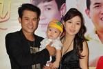 Vợ hai Vân Quang Long tố chị hai Mimi là vợ kết hôn giả với chồng mình, phủ nhận chuyện làm gái bia ôm-6