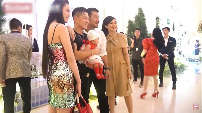 Người vợ cũ sống điềm đạm, ân nghĩa của cố ca sĩ Vân Quang Long-2