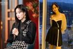 """Chẳng ngờ Ác nữ Penthouse"""" Kim So Yeon từng lên đồ táo bạo tột bậc, style hack dáng nhưng phản cảm đi vào lịch sử-11"""