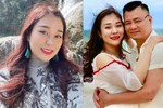 Cái khó của Nam Anh và Nam Em khi đến với Hoa hậu Hoàn Vũ Việt Nam 2021-11