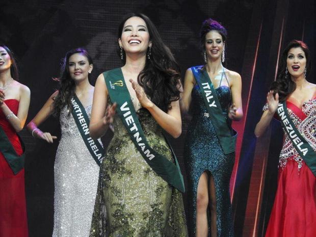 Cái khó của Nam Anh và Nam Em khi đến với Hoa hậu Hoàn Vũ Việt Nam 2021-9