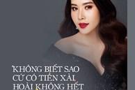 Cái khó của Nam Anh và Nam Em khi đến với Hoa hậu Hoàn Vũ Việt Nam 2021
