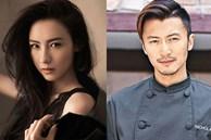 Trương Bá Chi tuyệt vọng, muốn đổi họ của các con nhưng Tạ Đình Phong không đồng ý, phản ứng của bố chồng còn gắt hơn