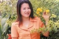 Chủ spa gốc Á thiệt mạng trong vụ xả súng ở Mỹ: Một người phụ nữ xinh đẹp, một người mẹ hoàn hảo và ước mơ cuối cùng dở dang