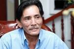 Nỗi day dứt của Thương Tín, Khánh Đơn: Mất tung tích, liên lạc với con gái-3