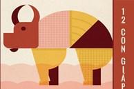 Top 3 con giáp may mắn nhất tuần từ 22/3 - 28/3: Tuần Rằm tháng 2 âm lịch hoan hỷ, cả tuần vạn sự hanh thông, tài lộc rủng rỉnh