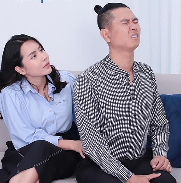 Nhạc sĩ Hồ Hoài Anh mắc căn bệnh đau đớn dữ dội khiến bản thân ức chế: Dân văn phòng cần đặc biệt chú ý-2