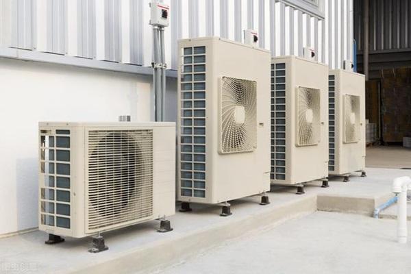 Vị trí lắp đặt dàn lạnh và dàn nóng của máy điều hòa phải tinh tế, không được ngẫu nhiên, cần đặc biệt lưu ý những điểm này-2