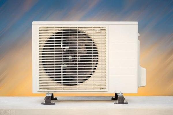 Vị trí lắp đặt dàn lạnh và dàn nóng của máy điều hòa phải tinh tế, không được ngẫu nhiên, cần đặc biệt lưu ý những điểm này-4