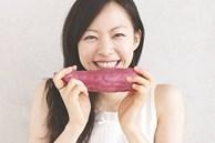 Chỉ cần ăn khoai lang đúng cách, bạn sẽ giảm 2kg/tuần