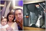 Hoa hậu HHen sửa nhà hết 2,5 tỷ để báo hiếu, kể chuyện mẹ từng phải bán dây chuyền để xây nhà nghe mà thương-12