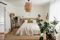 3 loại cây là 'khắc tinh' của phòng ngủ, chớ mua kẻo rước bệnh tật và vận xui vào người