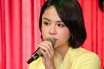Ekip chính thức xin lỗi Thái Trinh vì lùm xùm nhân viên quay phim sàm sỡ, nhân vật bị tố liệu có phản hồi?-4