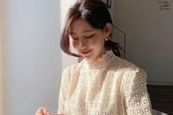 Phụ nữ Nhật - Trung đều trẻ hơn nhiều so với tuổi: Ngày nào họ cũng uống loại nước này để 'dưỡng nhan'