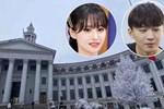 Trịnh Sảng công khai xuất hiện tại phiên tòa giành quyền nuôi con, khẳng định sẵn sàng từ bỏ sự nghiệp vì con-5