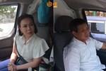 Ông Đoàn Ngọc Hải tham gia show truyền hình: Đứng cạnh Việt Hương, tôi bị khớp, ngại quá-5
