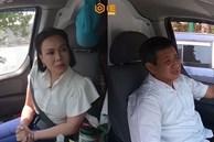 Việt Hương: Nếu không có sẵn tiền mặt, anh Đoàn Ngọc Hải cứ gọi, tôi sẽ chuyển khoản ngay
