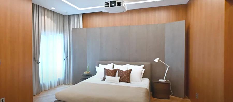 Cận cảnh từng không gian bên trong căn penthouse 106 tỷ của Hyun Bin-11
