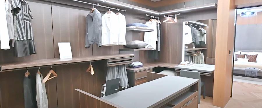 Cận cảnh từng không gian bên trong căn penthouse 106 tỷ của Hyun Bin-15
