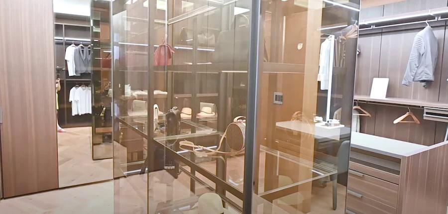 Cận cảnh từng không gian bên trong căn penthouse 106 tỷ của Hyun Bin-17
