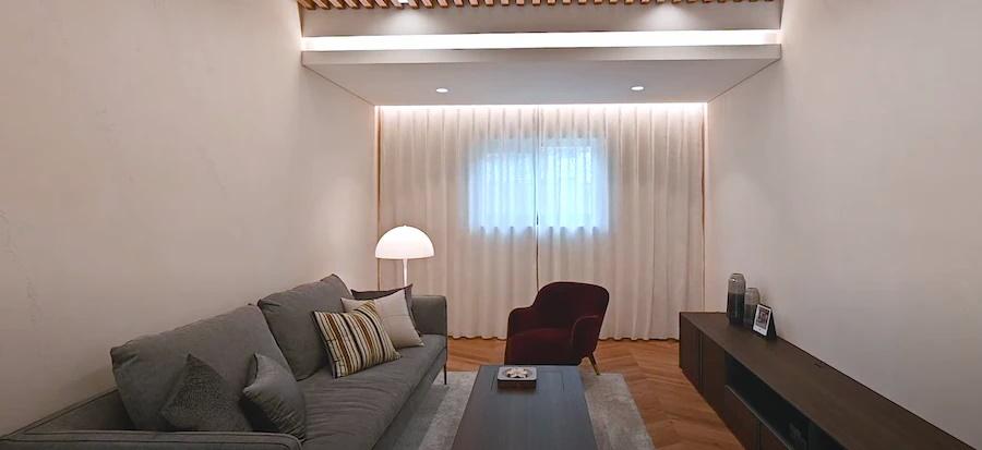 Cận cảnh từng không gian bên trong căn penthouse 106 tỷ của Hyun Bin-29