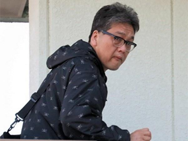 Tòa án cấp cao Nhật kết án chung thân người giết hại bé Nhật Linh-1