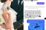 """Chiêu trị chồng đáng nể"""" của cô vợ có ông xã đi hát karaoke tay vịn khiến Netizen vỗ tay rần rần-7"""
