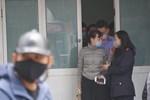 Vụ con tử vong sau mâu thuẫn với bố ở Hải Phòng: Bố dùng đũa chọc vào ngực con vì bỏ kỳ thi giữa kỳ-2