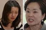 Mẹ chồng đòi giữ thẻ lương khiến con dâu ấm ức và cái kết bất ngờ-2