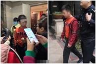 Cậu bé 13 tuổi lạm dụng tình dục nhiều bé gái trong khu dân cư gây phẫn nộ, phụ huynh nạn nhân tức giận đăng hình ảnh nghi phạm lên MXH