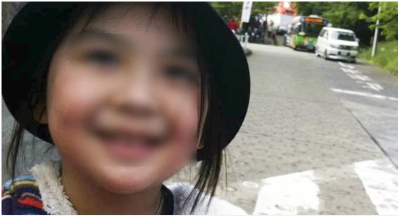 Phiên tòa xét xử vụ án bé Nhật Linh bị sát hại dã man tại Nhật: Mẹ bé khóc nấc, người tham dự thất vọng với bản án phúc thẩm-1