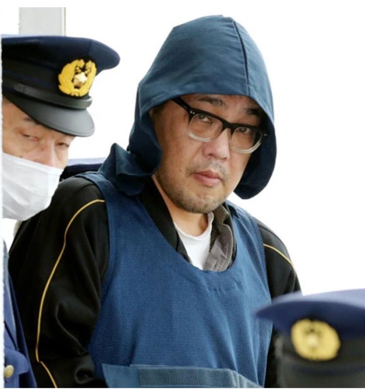 Phiên tòa xét xử vụ án bé Nhật Linh bị sát hại dã man tại Nhật: Mẹ bé khóc nấc, người tham dự thất vọng với bản án phúc thẩm-3
