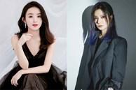 Rộ tin nữ diễn viên Cbiz hạng A đã ly hôn: Triệu Lệ Dĩnh, Triệu Vy trùng khớp với loạt dấu hiệu được blogger tung ra