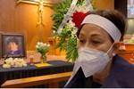 Thí sinh Hoa hậu qua đời ở tuổi 32 sau thời gian điều trị bệnh trầm cảm-4