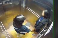 Thông tin mới nhất vụ 2 thiếu nữ rơi từ tầng thượng chung cư ở Sài Gòn