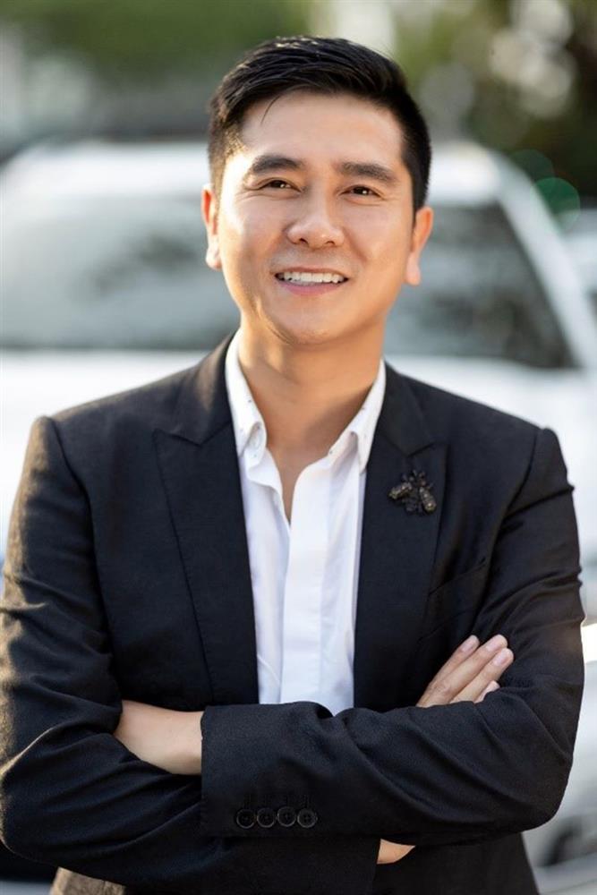 Hồ Hoài Anh: Khi nào bài hát Việt vào Grammy thì hãy nói bóng đá Việt vượt ra quốc tế-6