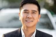 Hồ Hoài Anh: 'Khi nào bài hát Việt vào Grammy thì hãy nói bóng đá Việt vượt ra quốc tế'