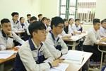 Điểm khuyến khích xét tốt nghiệp THPT năm 2021 cao nhất lên đến 4 điểm-1