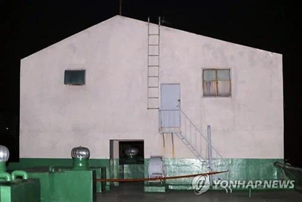 Vụ án chấn động Hàn Quốc được nhắc lại trên màn ảnh nhỏ: Bé gái 8 tuổi bị 2 hung thủ tuổi teen giết, đem một phần thi thể làm quà tặng nhau-5