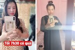 Cô Thị Nở Kim Phượng chính thức hạ sinh em bé thứ 2 với chồng sau, khuôn mặt em bé kháu khỉnh bất ngờ-4