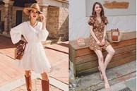 5 kiểu váy không bao giờ lỗi mốt và còn có khả năng hack tuổi 'đỉnh của chóp' cho chị em ngoài 30