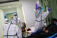 Ấn Độ phát hiện thể đột biến kép của SARS-CoV-2