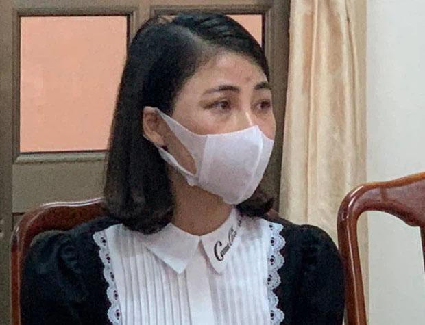 YouTuber Thơ Nguyễn tiếp tục lên tiếng xin lỗi, chia sẻ đã chơi búp bê 20 năm: Thành vì búp bê, bại vì chị-2