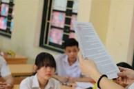 Tuyển sinh 2021: Đề xuất giảm lệ phí xét tuyển cho thí sinh
