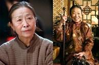 Nữ diễn viên 'Hoàn Châu cách cách' qua đời