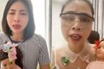 Hồ Việt Trung: Tôi sợ Thơ Nguyễn, sợ những clip đó, muốn con gái phải tránh xa-4