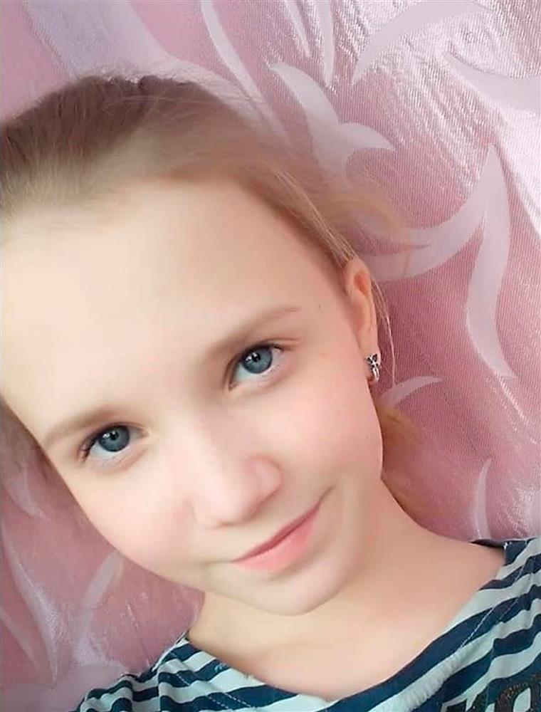 Đi một mình về nhà giữa đêm, bé gái 13 tuổi bị cưỡng hiếp rồi siết cổ tới chết và hành động nổi da gà che đậy tội ác của hung thủ-1